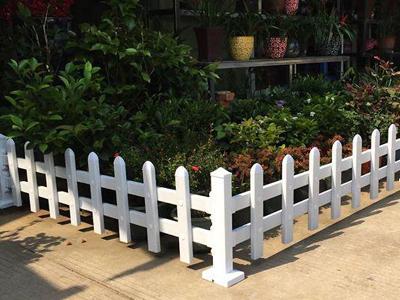 江苏草坪护栏
