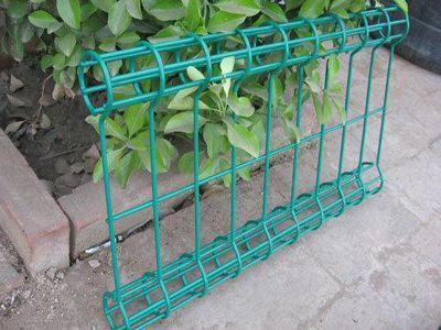 福建双圈护栏网