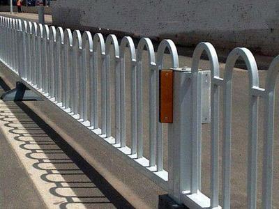 西藏京式道路护栏